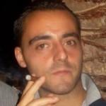 Franco Ancona convoca le banche a Palazzo Ducale