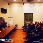 Gli appuntamenti del 7 e 8 marzo con i Millenari di Puglia