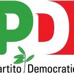 Ostuni, amministrative 2014: il punto del Partito Democratico provinciale