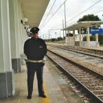 Sicurezza. Il sindaco scrive ad Alfano per avere rinforzi