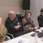 Ostuni, Convegno: 'Progetti Pon: una risorsa per sentirsi cittadini del mondo'. Intervista al Provveditore di Brindisi