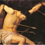 I Vigili di Locorotondo festeggiano San Sebastiano:  gli auguri di Speciale e Scatigna