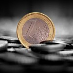 Bonus bollette, dal quest'anno non serve più la domanda: per i beneficiari sarà tutto automatico
