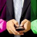 Riciclare smartphone per aiutare il prossimo (e l'ambiente). L'iniziativa del CAV Martina Franca