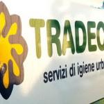 Martina Franca, il Gruppo Misto chiede chiarimenti al sindaco sulla Tradeco