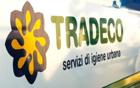 tradeco