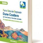 Parco delle Dune, giovedì prossimo la presentazione della guida turistica