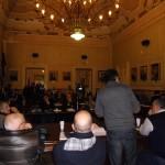 Consiglio comunale. Il rendiconto finale