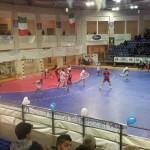 Final Eight Pallamano: In finale Junior Fasano e Terraquilia Carpi