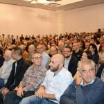 Amministrative 2014, Gianfranco Coppola: 'I giovani saranno il cambiamento che noi proponiamo nella prossima tornata elettorale'