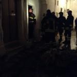 Ostuni domani mattina i funerali di Vito Semeraro, morto in casa per asfissia