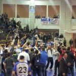 Coppa Italia Pallamano: Junior Fasano vittoriosa sul Carpi