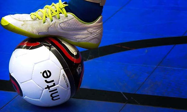 calcio a 5_pallone