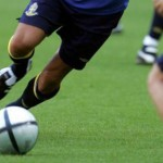 Calcio. Torneo Città di Ostuni-Brindisi: Bari, Bologna e Napoli in semifinale