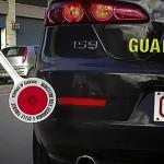 Marchi contraffatti. GdF di Martina Franca sequestra 130 articoli e denuncia 3 persone