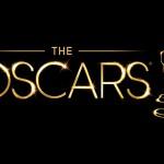 Casa delle Musica: 'Una serata da Oscar' ospite la costumista di Hollywood, Bobbie Read