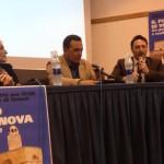 Amministrative 2014, Porto di Villanova: Gianfranco Coppola: 'è l'eterno problema di Ostuni'