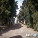cimitero_martina franca_1