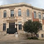 Edificio Scolastico 'Pessina' il punto del consigliere comunale Christian Continelli (Fratelli d'Italia)