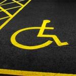Disabilità, assistenza, diritti. Al Cav Martina Franca un incontro di sensibilizzazione