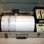 Albania, prosegue lo sciame sismico: nuova scossa avvertita anche in Puglia