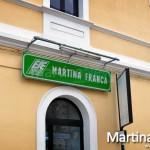 """FSE, Perrini chiede nuovamente audizione in Regione: """"Disagi sulla Martina-Crispiano"""""""