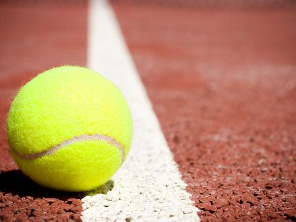 tennis_pallina