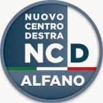 Elezioni. Il Nuovo Centro Destra sostiene Santoro. Parola di Ferrarese