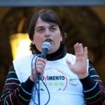 """Coppola vs Santoro. M5S: """"Grottesco botta e risposta"""""""