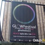 In arrivo la seconda edizione del GLOWFestival