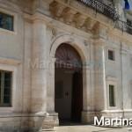 La Grande Guerra e la Regia Marina a Taranto. Domani convegno a Palazzo Ducale