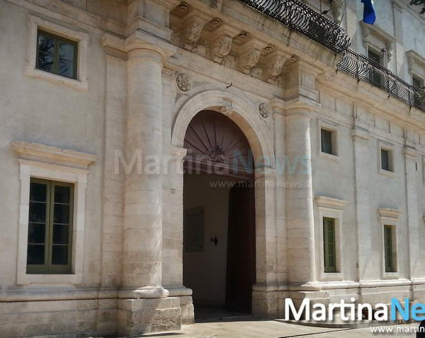 palazzo ducale_ingresso