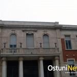 Sospensione mensa Pessina, l'amministrazione  comunale dispone l'adozione del certificato di agibilità