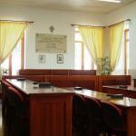 San Vito – Rinviato Consiglio comunale su richiesta dell'opposizione