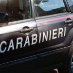 I controlli del territorio dei Carabinieri di Martina Franca: 6 denunce e 1 arresto