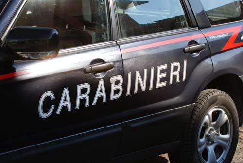 rp_carabinieri.jpg