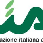Siccità, dalla Regione Puglia gasolio extra a tariffe agevolate per gli agricoltori