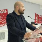 """""""Non firmate licenziamenti con la promessa di riassunzione"""". Allarme della Filcams Cgil di Taranto"""