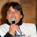 Stop allo sciopero della fame per Mariani e Consoli