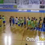 Calcio a 5. Olympique Ostuni, varato il calendario di Serie C/1 e alla seconda è derby con il Real Five