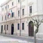 Fra poco l'Assemblea dei Sindaci indetta dal Presidente della Provincia di Brindisi