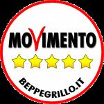 Elezioni 2018: ecco i candidati del Movimento 5 Stelle