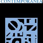 Anche Galleria Orizzonti Arte partecipa alla Notte della Cultura
