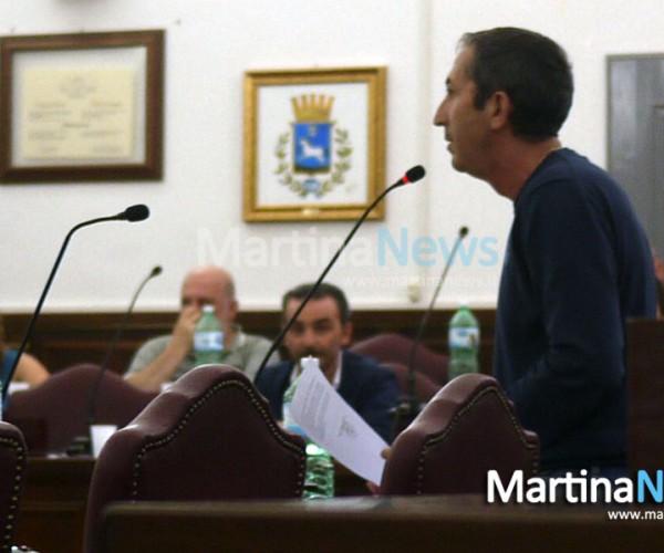 michele-marraffa-consiglio-comunale