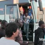 """Taranto hub per migranti. Babele: """"Evitare bombe sociali"""""""