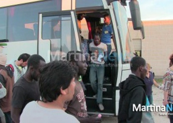 migranti-ortolini-300x200