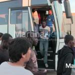 """Taranto e i migranti. Associazione Babele: """"Gli hotspot non sono la soluzione"""""""