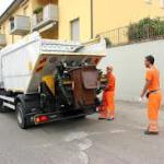 Questione rifiuti, le dichiarazioni dell'assessore all'Ambiente Nacci