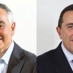 Risultati ballottaggio Ostuni 2014