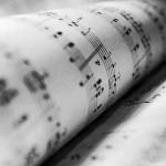 """Pianoforte protagonista in Valle d'Itria: a Martina Franca e Ceglie arriva """"Piano Solo"""""""